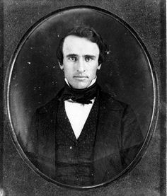 Rutherford B. Hayes Libran President of the United States