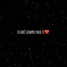 FRASES BONITAS PARA TUS ESTADOS - Fire Away Paris Amor Quotes, Words Quotes, Love Quotes, Qoutes, Love Phrases, Love Words, Boyfriend Quotes, Boyfriend Gifts, Frases Love