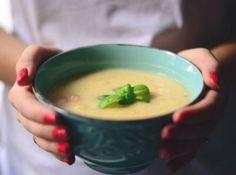Χάσε 6 κιλά σε 7 μέρες -Η θαυματουργή δίαιτα με σούπα