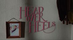 "With Oscar less than two weeks away, and voting ending Tuesday, lots of campaigns are trying to snag a last few votes.   One of the more obscure but hotly contested campaigns is for Best Animated Short, which Deadline Awards Columnist Pete Hammond runs down on our site. Read it and watch all of contender ""Head Over Heels"" here: http://www.deadline.com/2013/02/oscars-head-over-heels-student-films-takes-on-major-studios/"