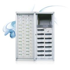 HỆ THỐNG CẤP NGUỒN ODA OPX SERIES (SYSTEM POWER SUPPLY). Hệ thống cấp nguồn DC OPS series (System Power Supply - Aging, Test & Reliability System and DAS (Data Aqquire System)) Hãng sản xuất: ODA - Hàn Quốc Hệ thống cấp nguồn OPX Series (System Power Supply) được liên kết với máy tính công nghiệp và tất cả các loại thiết bị đo lường (máy hiện sóng, máy đo điện đa năng, máy phát xung, tải giả điện tử...) và nó được sử dụng cho các thử nghiệm độ tin cậy của các dây chuyền sản xuất và cho tất…