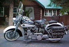 harley davidson motorcycles - Google Search