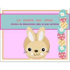"""Pâques Carte /""""Joyeuses Pâques/"""" avec Funky Design Notelet Taille"""