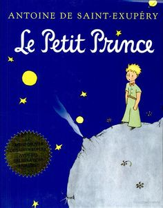 Booktopia has The Little Prince, Little Prince by ,Antoine Saint-Exupery. Buy a discounted Paperback of The Little Prince online from Australia's leading online bookstore. Inner Child, Antoine Saint Exupery, Reading Lists, Book Lists, Reading Groups, Reading Books, Kids Reading, Up Book, This Book