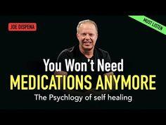 Psychic Development, Self Development, Abraham Hicks Quotes, Best Brains, Mind Power, Lipton, Mind Over Matter, Ancient Mysteries, Quantum Physics