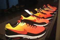 buy popular 30dc5 9509d NIKE AIR MAX EM (SUNSET PACK) Nike Air Max 2012, Nike Air Max