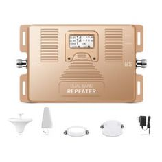 Three Signal Booster UK Phone, Home Appliances, Medium, House Appliances, Telephone, Domestic Appliances, Phones, Mobile Phones, Medium Length Hairstyles