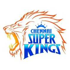 First Match Between Chennai Super Kings and Mumbai Indians : IPL Season 5