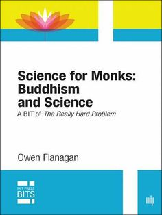 Putting a face on things a bit of hello avatar by b coleman mit prezzi e sconti science for monks buddhism and science ad euro 327 in fandeluxe Image collections
