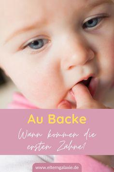 In welcher Reihenfolge kommen die Milchzähne? | Wann zahnen Babys? | Welche Anzeichen sind typisch für das Zahnen? | Warum schlafen Babys beim Zahnen schlecht? | Fieber durch das Zahnen? | Beißring | Zahnungsgel | Zahnpflege bei Babys und Kleinkindern | Zahndurchbruch | zahnloses Lächeln Baby | Tipps & Tricks | Tipps für Eltern | Erfahrungen | #zahnen #zahnfee Tricks, Babys, Life Hacks, Face, Dental Health, Parents, Babies, Baby, The Face