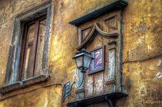 Scorci di Roma.. | Flickr – Condivisione di foto!