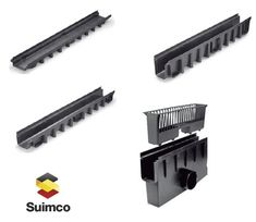 Suimco Materiales (@Suimco_Spain) | Twitter Twitter, Stainless Steel