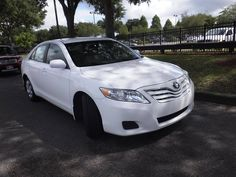 2010 Toyota Camry LE Toyota Camry, Car, Sports, Hs Sports, Automobile, Sport, Autos, Cars