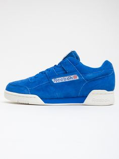 11 Best REEBOK images | Reebok, Sneakers, Shoes