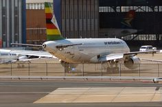 Air Zimbabwe Will Lay Off About a Third of Its Workers  The state-owned Zimbabwe airline used to operate flights to Europe and China. It can rise again by focusing on regional routes if it dodges bankruptcy via cuts. G B_NZ / Flickr  Skift Take: State-backed Air Zim needs financial help to fly out of $330 million in debt. Layoffs appear to be a much-needed step to bring the carrier closer to securing outside funding and avoiding bankruptcy.   Sean O'Neill  Air Zimbabwe is firing more than a…