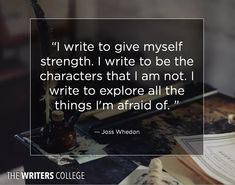 #writingprocess #writing #creativity #learntowrite #writerslife #amwriting #thewriterscollege