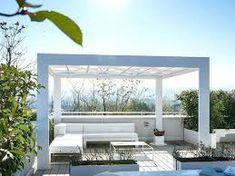 40 besten pergola bilder auf pinterest balkon garten ideen und