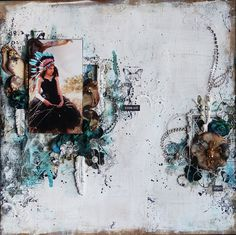Layout GDT 13@arts Geraldine Pasinati