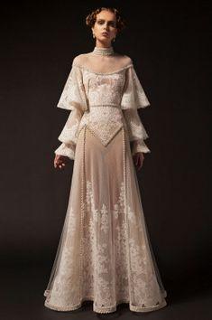 e6e298ac3e23534 Fashion: лучшие изображения (2647) в 2019 г. | Formal dresses, Cute ...