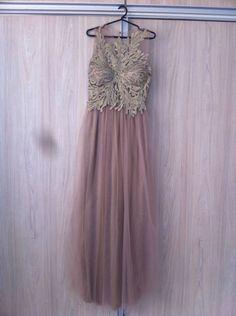 vestido de festa patrícia bonaldi - vestidos de festa patrícia bonaldi