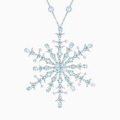 Tiffany & Co. on