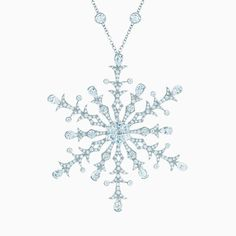 Explore Tiffany And Co Cheap Tiffany And Co Jewelry