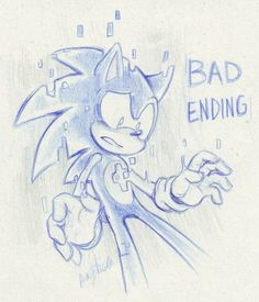 PS2017: Bad Ending by Auroblaze on DeviantArt