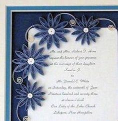 14 Best Wedding Invitation Preserved Images Wedding Invitation