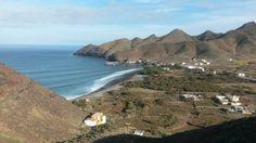 San Nicolas de Tolentino. Gran Canaria