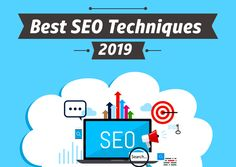 if you are struggler in seo and you want to know best seo techniques and types of seo so you can read our blog we explain everything in the blog White Hat Seo, Black Hat Seo, What Is Seo, Keyword Planner, Seo For Beginners, Seo Techniques, On Page Seo, Best Seo, Professional Website