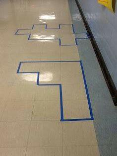 Math Area Perimeter On Pinterest Area And Perimeter