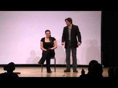 Luis aus Südtirol - Liebesbrief - YouTube