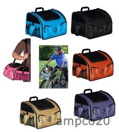 US $55.45 New in Pet Supplies, Dog Supplies, Carriers & Totes