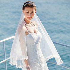 LightInTheBox - Παγκόσμιες Ηλεκτρονικές Αγορές για Φορέματα, Σπίτι & Κήπος, Ηλεκτρονικά, Ένδυση Γάμου