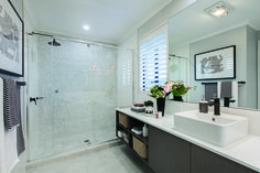 The Bristol Display by Eden Brae Homes NSW http://www ...