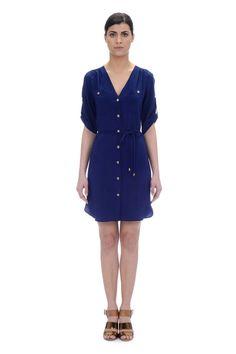 Pocket Dress from VC on Park