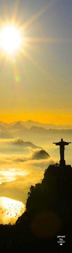 Rio de Janeiro | LOLO❤︎