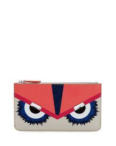 Bags on Pinterest | Prada, Fendi and Chanel Boy Bag