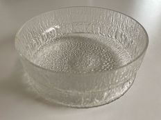 Vintage Bowls, Finland, Kitchen Dining, Mid-century Modern, Glass Art, Objects, Mid Century, Retro