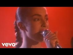 Music for my soul : Sade – Smooth Operator. Music Jam, My Music, Pentatonix, Soul Music, Music Is Life, Music Recommendations, Trending Songs, Smooth Jazz, Musicals