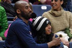 Vanessa Bryant Shares Touching Photo Of Kobe Bryant, Daughter Gianna Vanessa Bryant, Basketball Skills, Basketball Players, Nba Players, Basketball Tattoos, Basketball Wives, Basketball Workouts, Basketball Birthday, Basketball Quotes