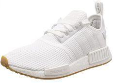 Adidas Nmd R1, Adidas Men, Adidas Sneakers, Reebok, Mens Nmd, Nike Air, Training Sneakers, Ankle Socks, Sneakers Fashion