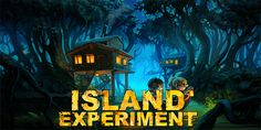 Island Experiment Cheat Hack Online – Add Unlimited Gems and Coins You can finally use this new Island Experiment Cheat online trick. In this game you will see that there are different things to be done. First of all, you will need to help the kids in order to survive on a deserted island....