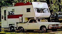 415b251d64a6e2363cddc802c4c1e617--retro-campers-camper-trailers Redneck Stacked Mobile Home on redneck pets, redneck rv, redneck yacht, redneck clothing, redneck recreational vehicle, luxury manufactured homes, redneck motorcycles, redneck trucks, redneck small homes, redneck apartments, redneck suv, redneck boats, redneck costume ideas for women, redneck porta potty, redneck engineering tv show, redneck plumbing, redneck limo, trailer homes, redneck beach homes, redneck dog,