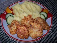 Thing 1, Tandoori Chicken, Meat, Ethnic Recipes, Food, Beef, Meals, Yemek, Eten