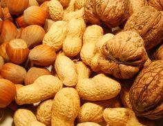 Trucos de cocina: Cómo tostar frutos secos en el microondas
