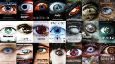 Un personnage a un oeil sur vous : l'histoire des affiches de cinéma est aussi une histoire de plagiat...