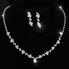 https://milestone-keepsakes.myshopify.com/products/silver-tone-crystal-tennis-choker-necklace-set-earrings-factory-price-wedding-bridal-bridesmaid-african-jewelry-sets-14f3af067