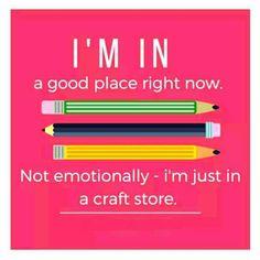 52 Best Craft Humor Quotes Images Craft Quotes Hilarious Quotes