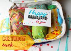 birthday-sack-lunch